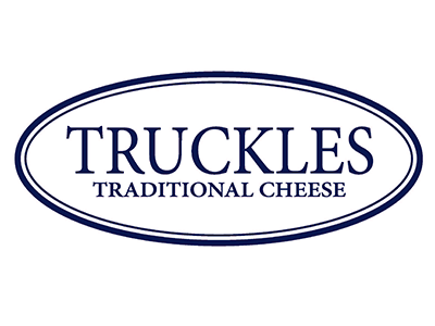 truckles