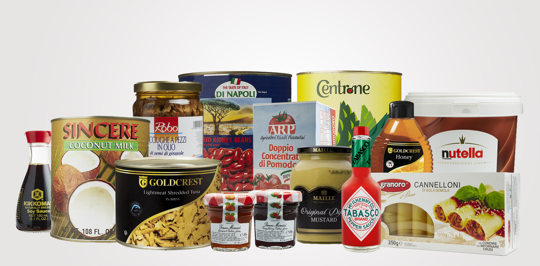 food-service-group-products
